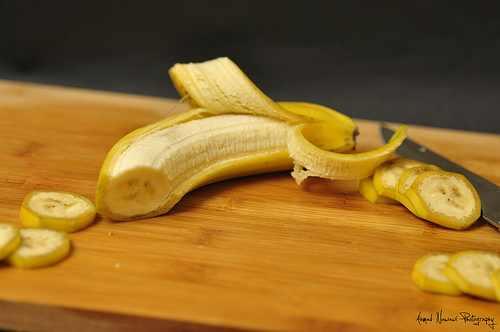 ¿Por qué es recomendable comer una banana diariamente?