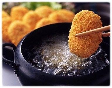 A-estas-croquetas-de-tofu-puedes-añadirles-cualquier-tipo-de-verdura.