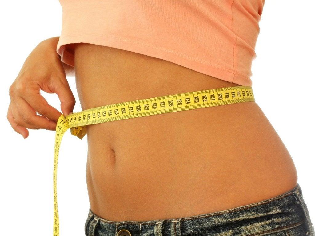 Dietas ideales para adelgazar