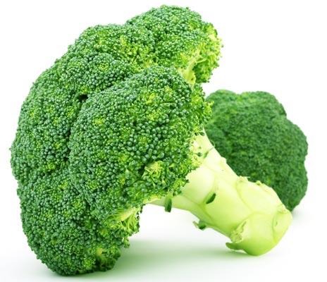 Resultado de imagen para Brócoli