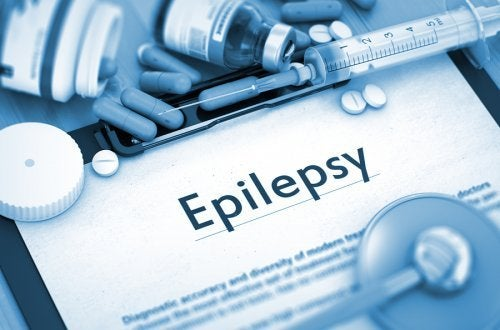 Dieta cetogénica, una ayuda para la epilepsia pero también un riesgo