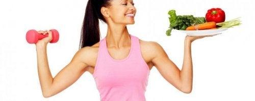 ¿Por qué es importante cuidar nuestra salud?