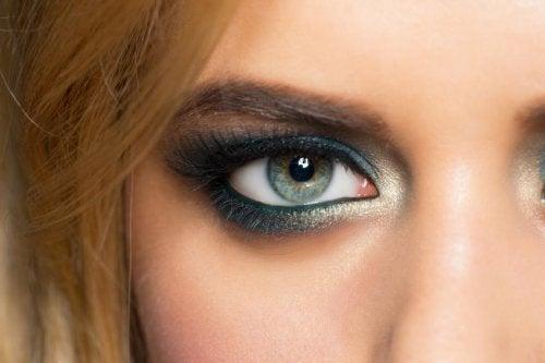 Buenos hábitos para cuidar la vista