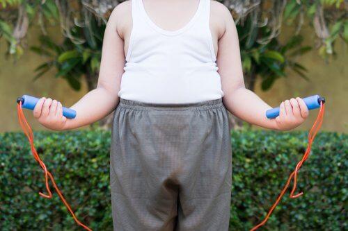 La obesidad y el consumo de refrescos guardan una estrecha relación.