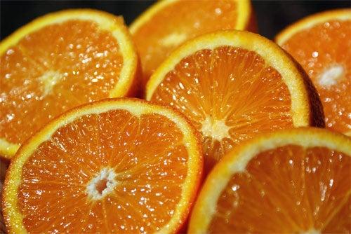zumo_naranjas_flavonoides