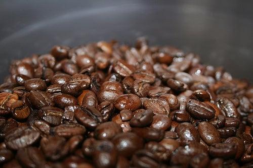 7 razones para tomar café