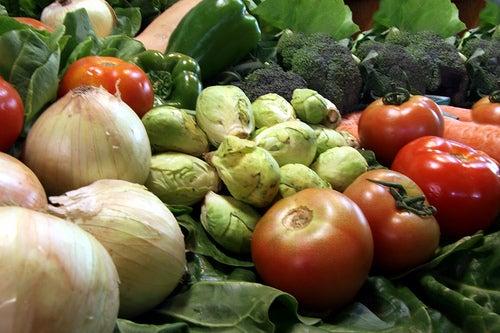 Cómo aumentar los niveles de colesterol bueno o HDL