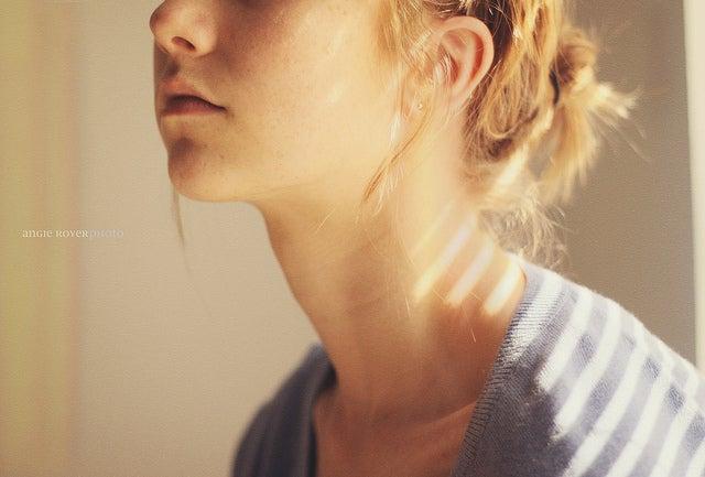 Síntomas, tratamientos y remedios para la faringitis