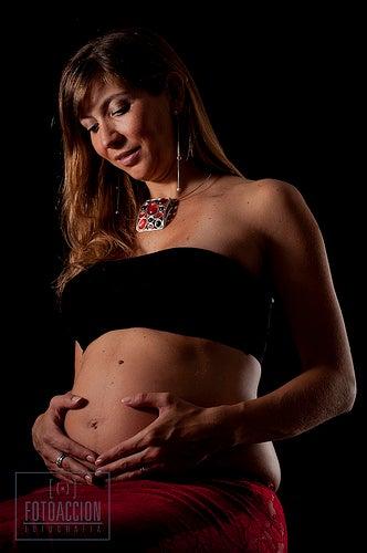 Anemia en el embarazo y cómo prevenirla