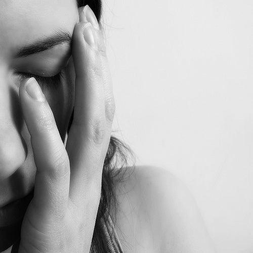 Consejos para tratar la bronquitis