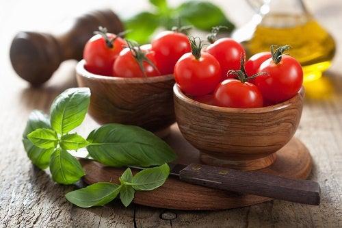 menta-y-tomates