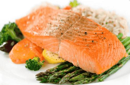 Alimentos ricos en calcio para intolerantes a la lactosa