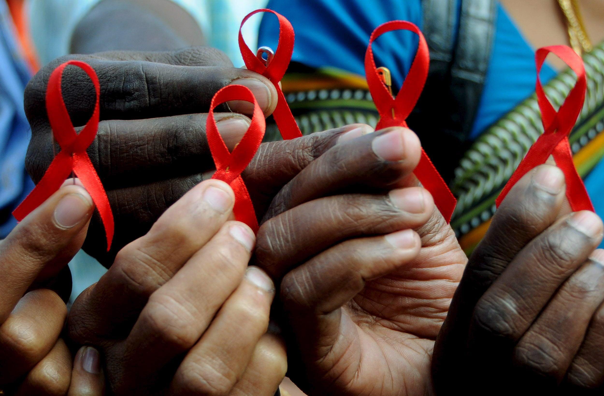 Conociendo más a fondo el SIDA