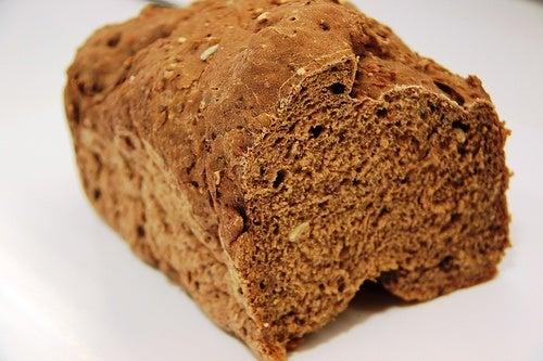 7 preguntas y respuestas acerca del pan
