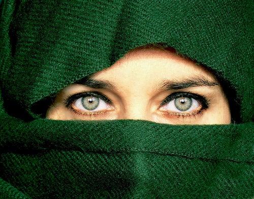 Consejos para mejorar la visión de tus ojos