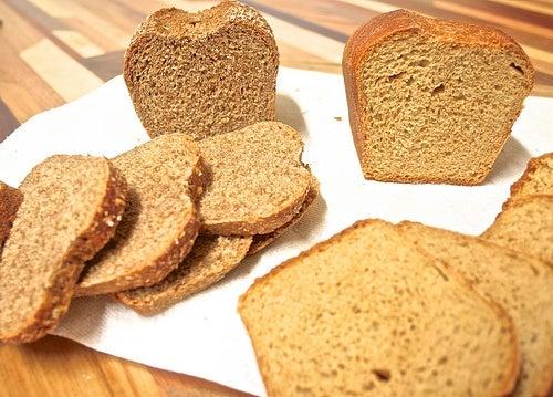 acido urico leche de soja que alimentos comer para evitar la gota valores acido urico bajo