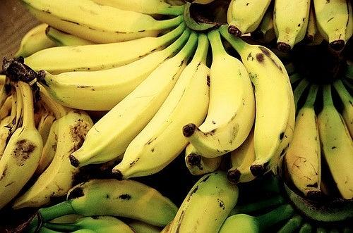Plátano Fenando
