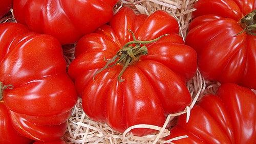 Propiedades del licopeno y alimentos que lo contienen