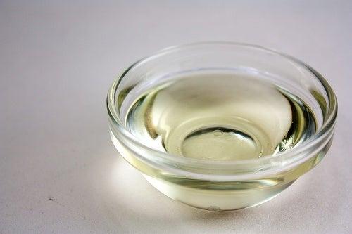¿Es bueno consumir aceite de canola?