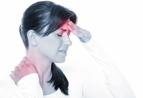 9 remedios naturales para la alergia