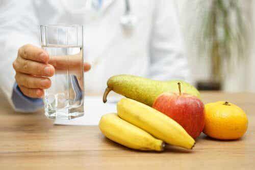 Remedios para el estreñimiento, los gases y el vientre inflamado