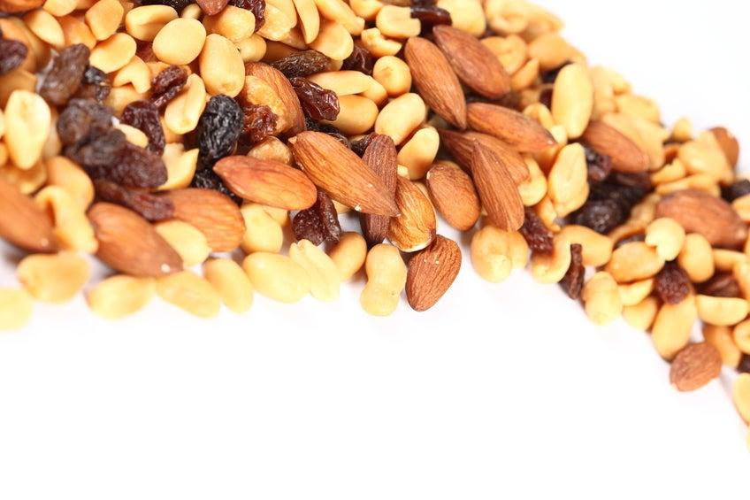 """""""No todo lo que brilla es oro"""", mitos sobre alimentos saludables"""