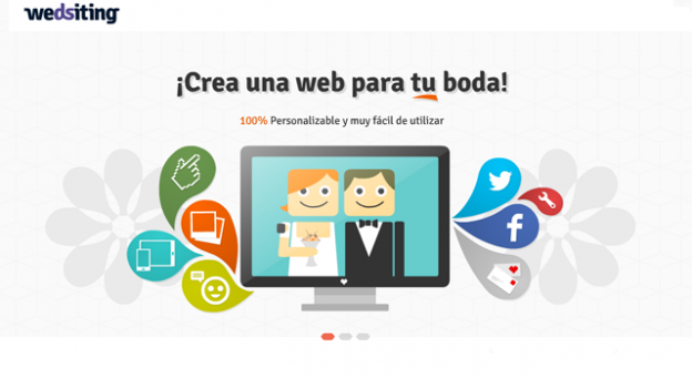 Boda-Web-Wedsiting