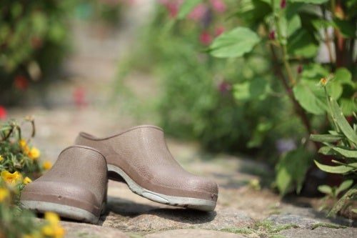 Las caminatas de al menos 30 minutos son muy beneficiosas para la salud de las piernas.