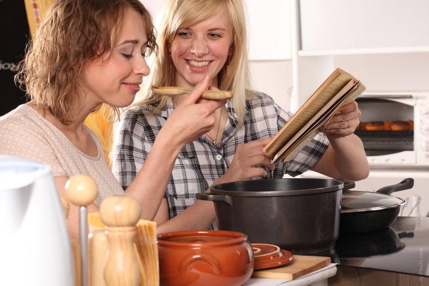 La forma más segura de utilizar el comino es en la cocina, ya que por su fuerte aroma debe usárselo en pequeñas cantidades, reduciendo así las posibilidades de intoxicación.