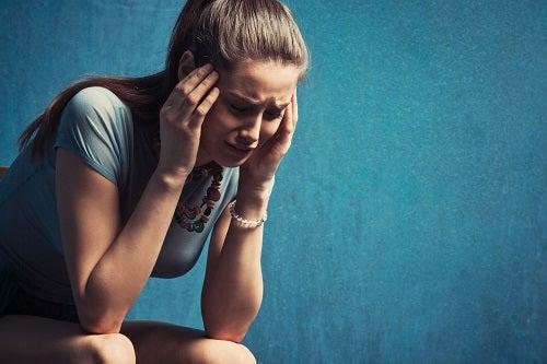Síntomas de la falta de magnesio