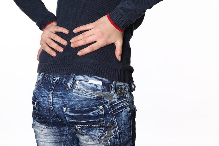 Según investigaciones realizadas en Canadá, las enfermedades en los riñones pueden ser causa de problemas óseos, como la osteoporosis, por ejemplo.