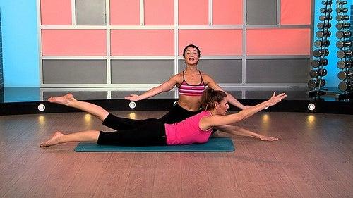 Exercicio-lombar