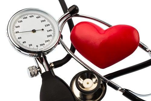 síndrome metabólico o resistencia a la insulina