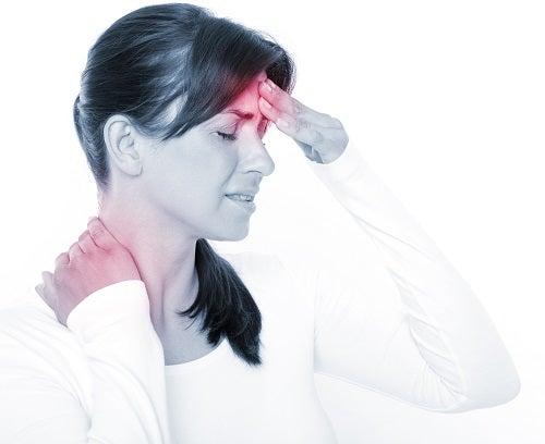 ¿Qué es el síndrome del Shock Tóxico?