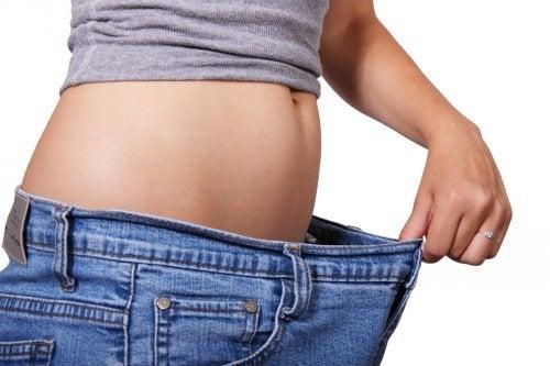 7 consejos para prevenir la obesidad