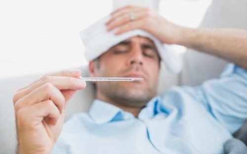¿Qué es la fiebre Q?