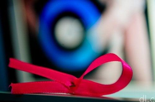 Octubre es el mes de lucha contra el cáncer de mama