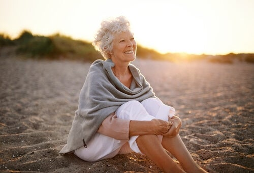 ¿Cómo comer para ser más longevo?