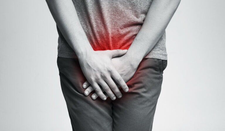Remedios naturales para la prostatitis