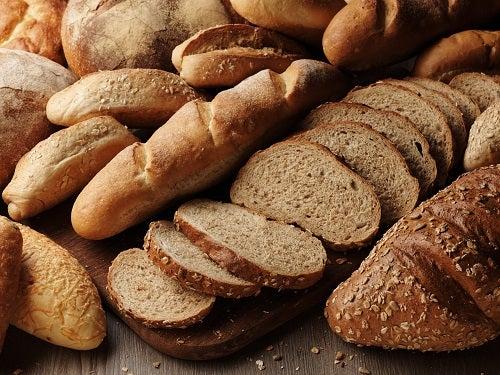 7 preguntas y respuestas acerca del pan que seguro te interesan