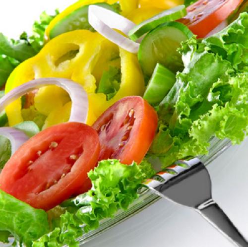 Consejos para mantener frescos los vegetales