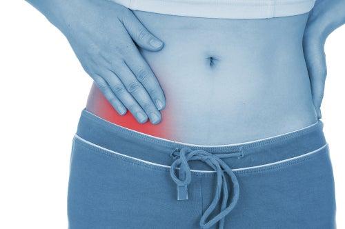 Principales síntomas de la apendicitis que debes conocer