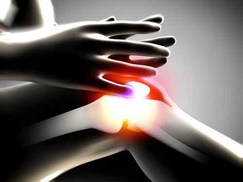 ¿Qué hacer para evitar la artrosis?
