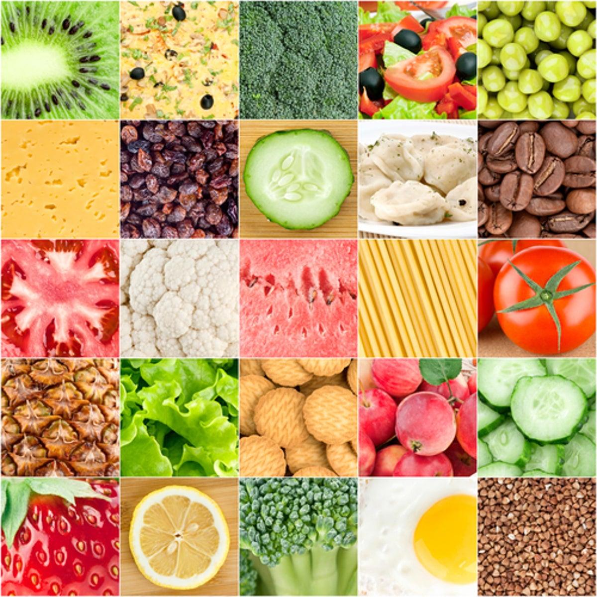 7 días plan de comidas diabetes comida italiana