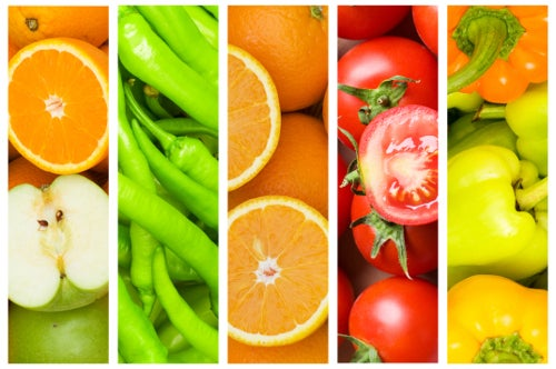 ¿Cómo crear una dieta perfecta?