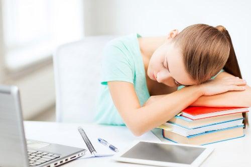 Descansa tu cerebro cada hora para mejorar la concentración