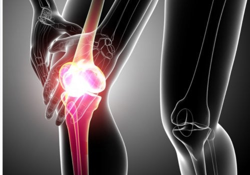 medicamento para desinflamar tendones del pie