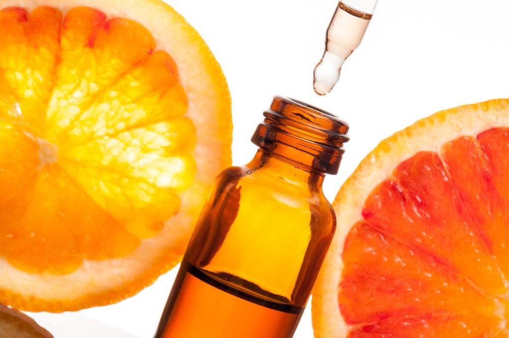 Un ingrediente secreto que puede combatir la grasa