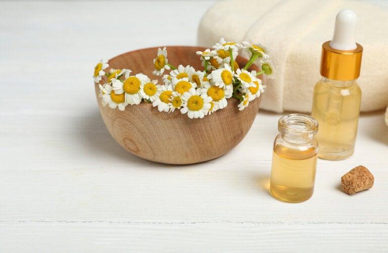 Remedios para los forúnculos crónicos