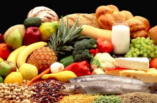 Resultado de imagen para contar carbohidratos
